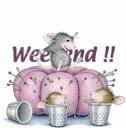 weekend5fgan5fhousemouse9og_01.png