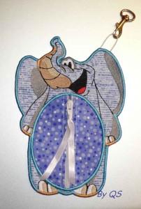 elefani