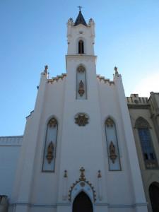 angolka temploma