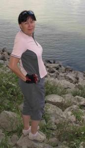A Duna parton